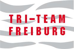 Logo Tri-Team Freiburg